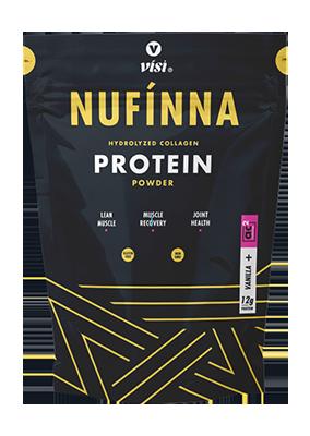 Nufínna™(ニューフィナ)